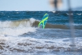 2019.01.02 Surfen Baabe klein (33 von 55)