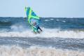 2019.01.02 Surfen Baabe klein (39 von 55)