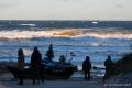 2019.01.02 Surfen Baabe klein (41 von 55)