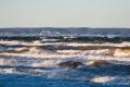 2019.01.02 Surfen Baabe klein (45 von 55)