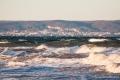 2019.01.02 Surfen Baabe klein (51 von 55)