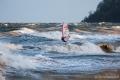 2019.01.02 Surfen Baabe klein (55 von 55)