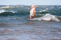 2019.01.02 Surfen Baabe klein (6 von 55)