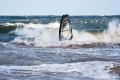 2019.01.02 Surfen Baabe klein (7 von 55)