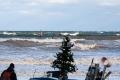 2019.01.02 Surfen Baabe klein (8 von 55)
