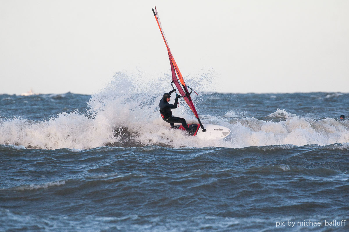 2019.01.14 Surfen Kühlungsborn (1 von 60)