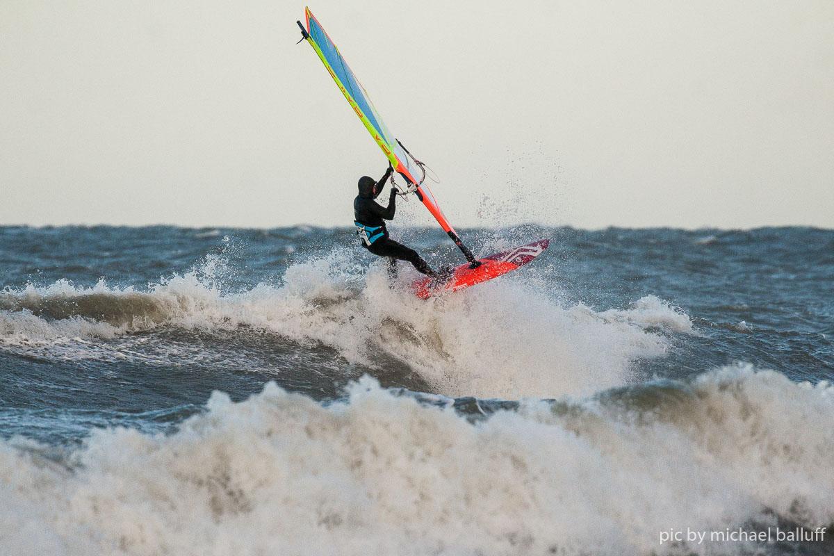 2019.01.14 Surfen Kühlungsborn (12 von 60)