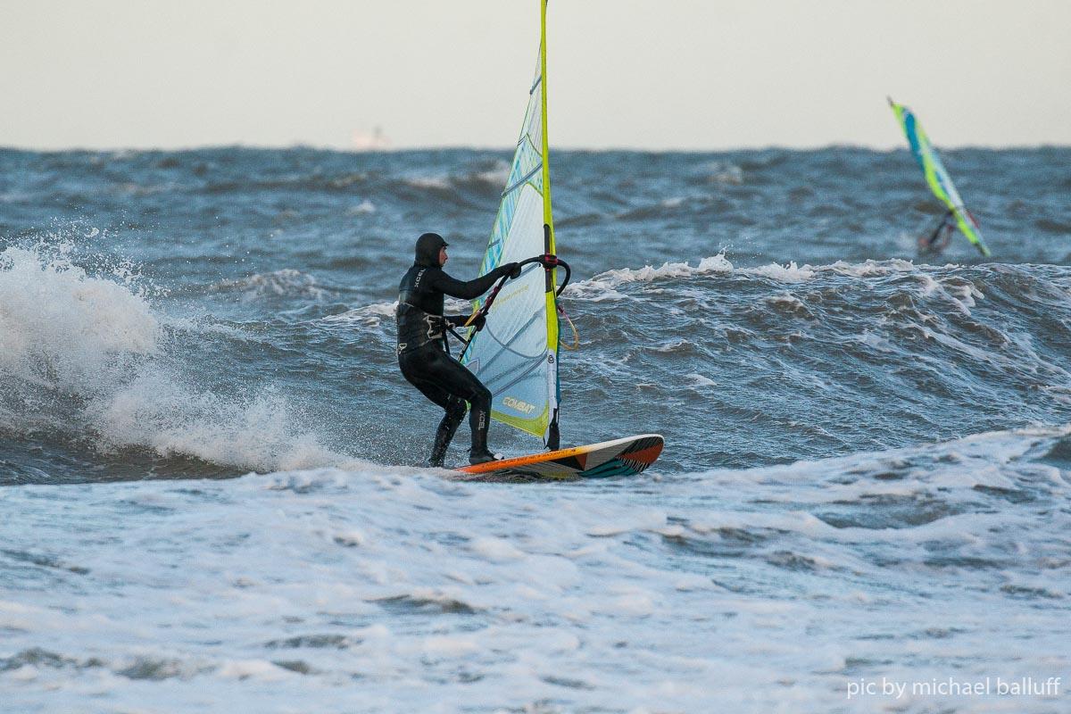 2019.01.14 Surfen Kühlungsborn (15 von 60)