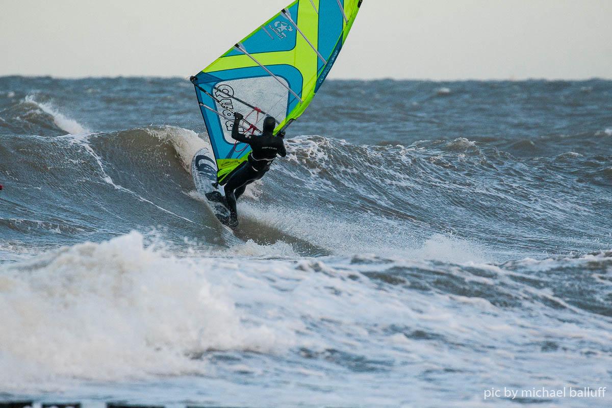 2019.01.14 Surfen Kühlungsborn (18 von 60)