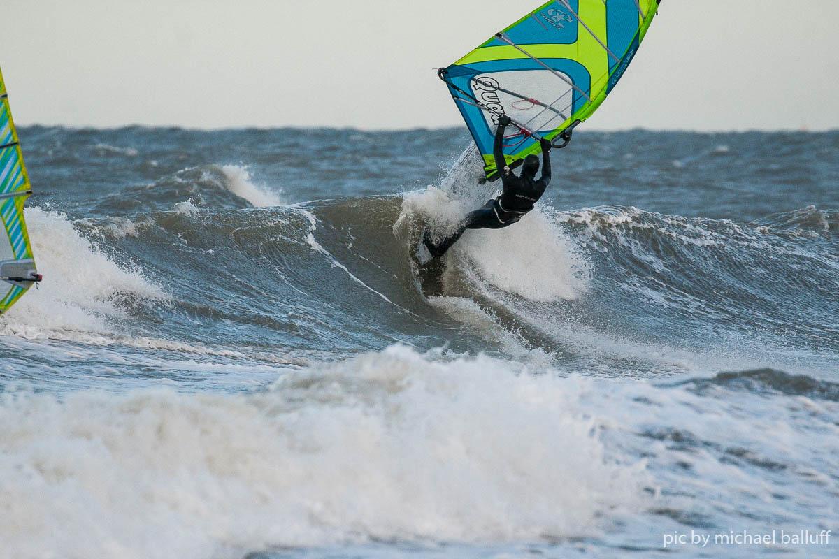 2019.01.14 Surfen Kühlungsborn (19 von 60)