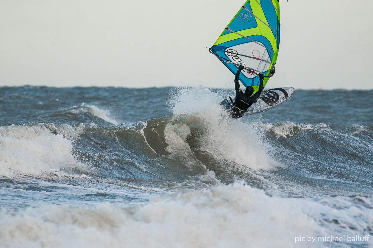 2019.01.14 Surfen Kühlungsborn (20 von 60)