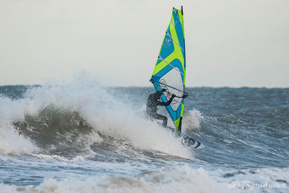 2019.01.14 Surfen Kühlungsborn (22 von 60)