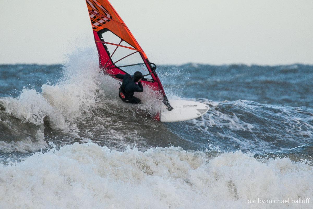 2019.01.14 Surfen Kühlungsborn (25 von 60)