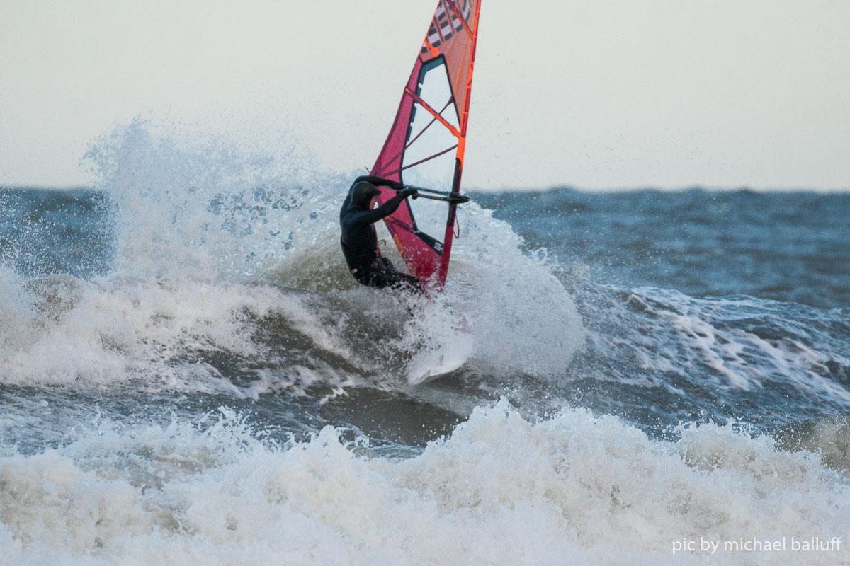 2019.01.14 Surfen Kühlungsborn (27 von 60)