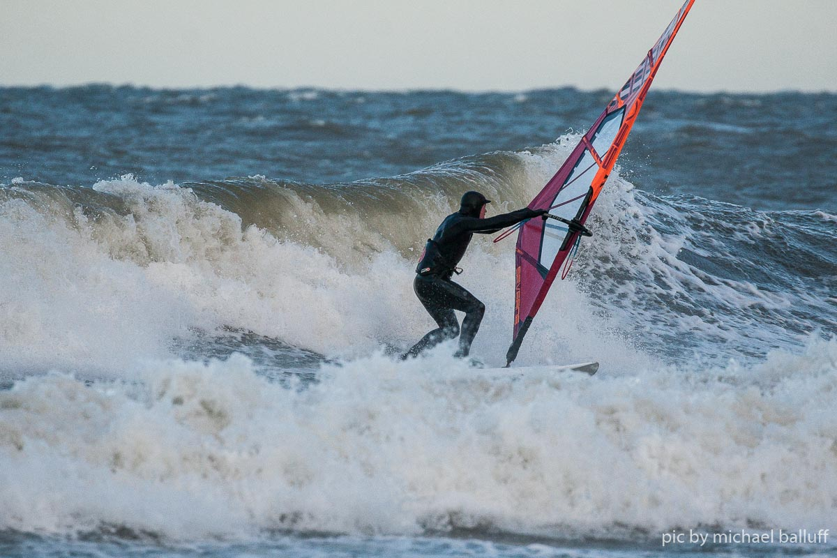 2019.01.14 Surfen Kühlungsborn (30 von 60)