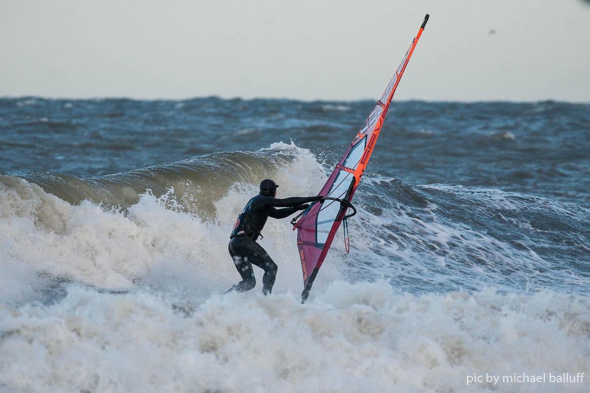 2019.01.14 Surfen Kühlungsborn (31 von 60)