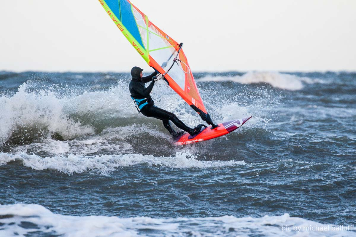 2019.01.14 Surfen Kühlungsborn (34 von 60)
