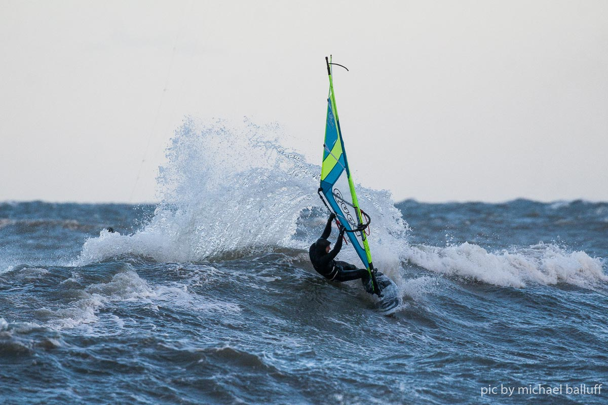 2019.01.14 Surfen Kühlungsborn (35 von 60)