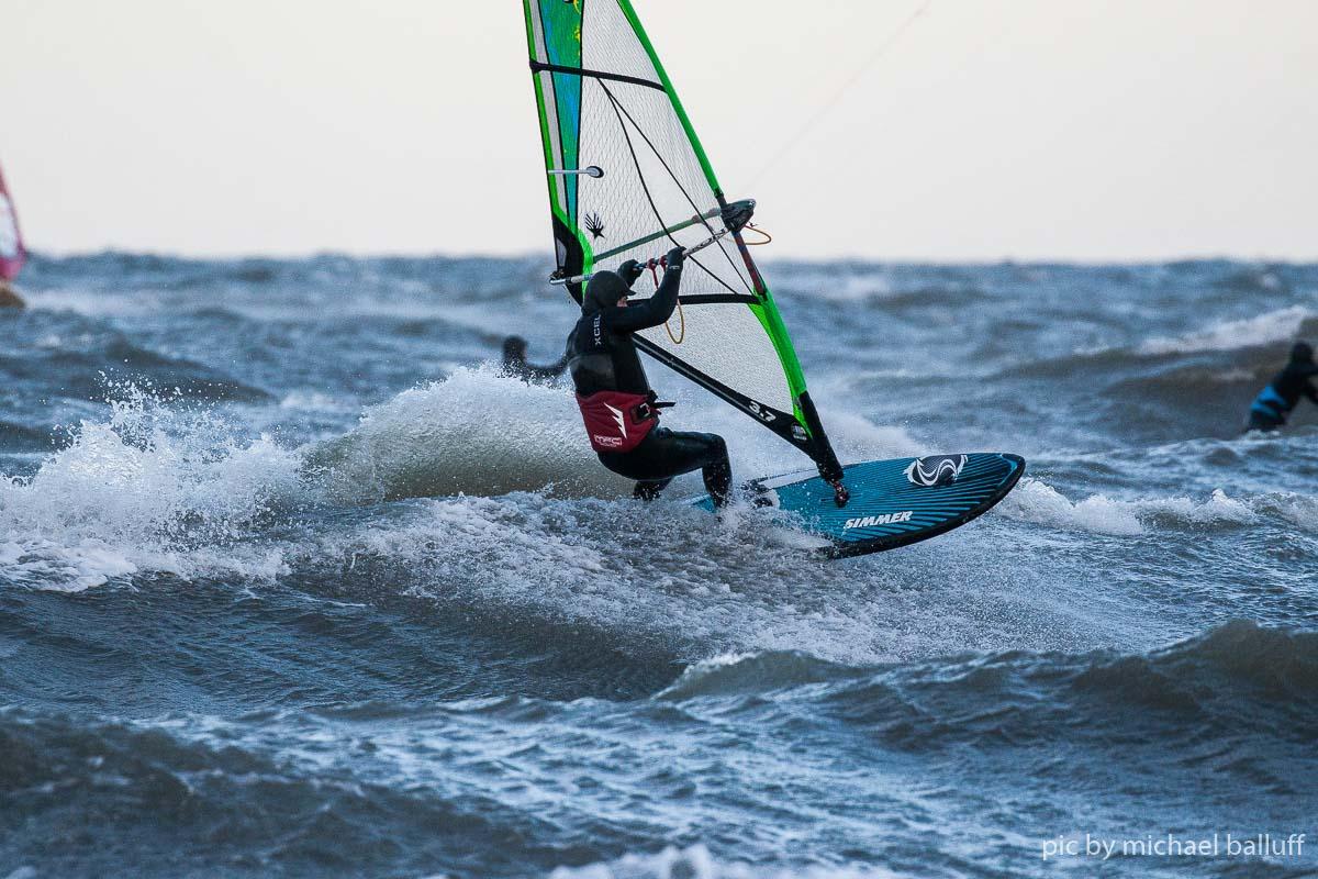 2019.01.14 Surfen Kühlungsborn (36 von 60)