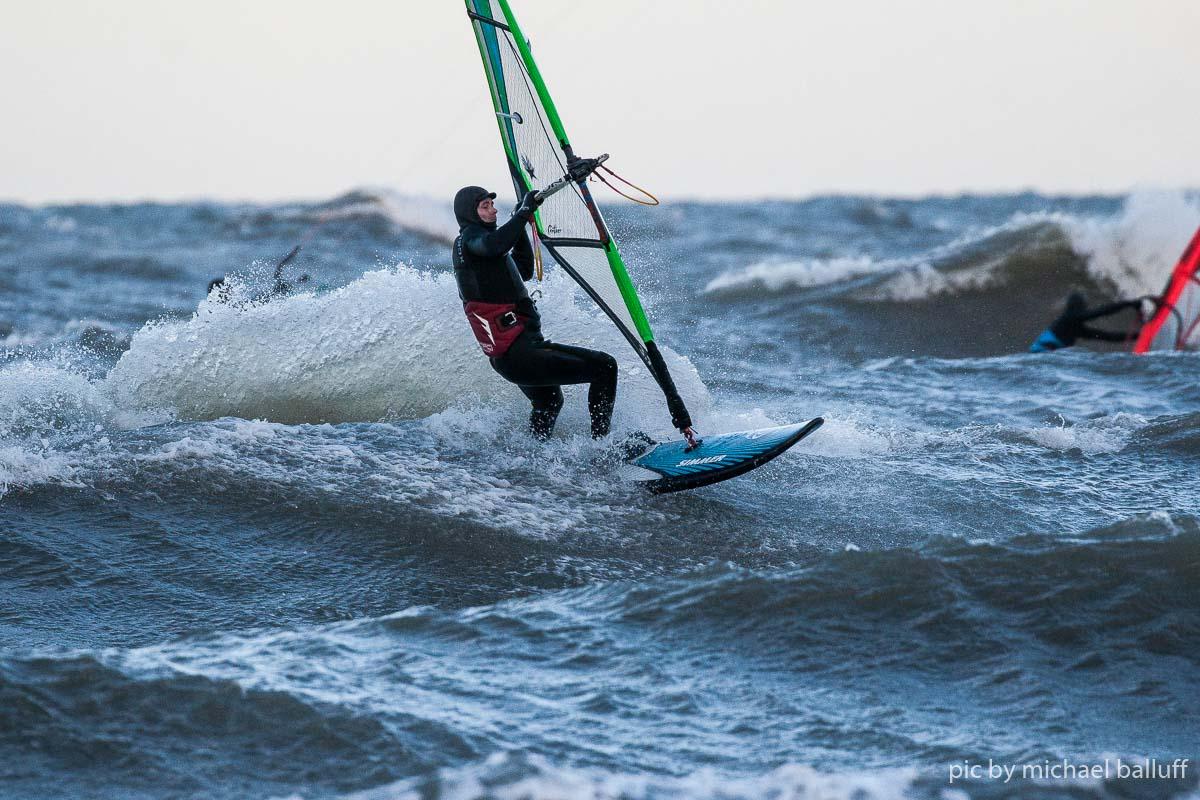 2019.01.14 Surfen Kühlungsborn (37 von 60)