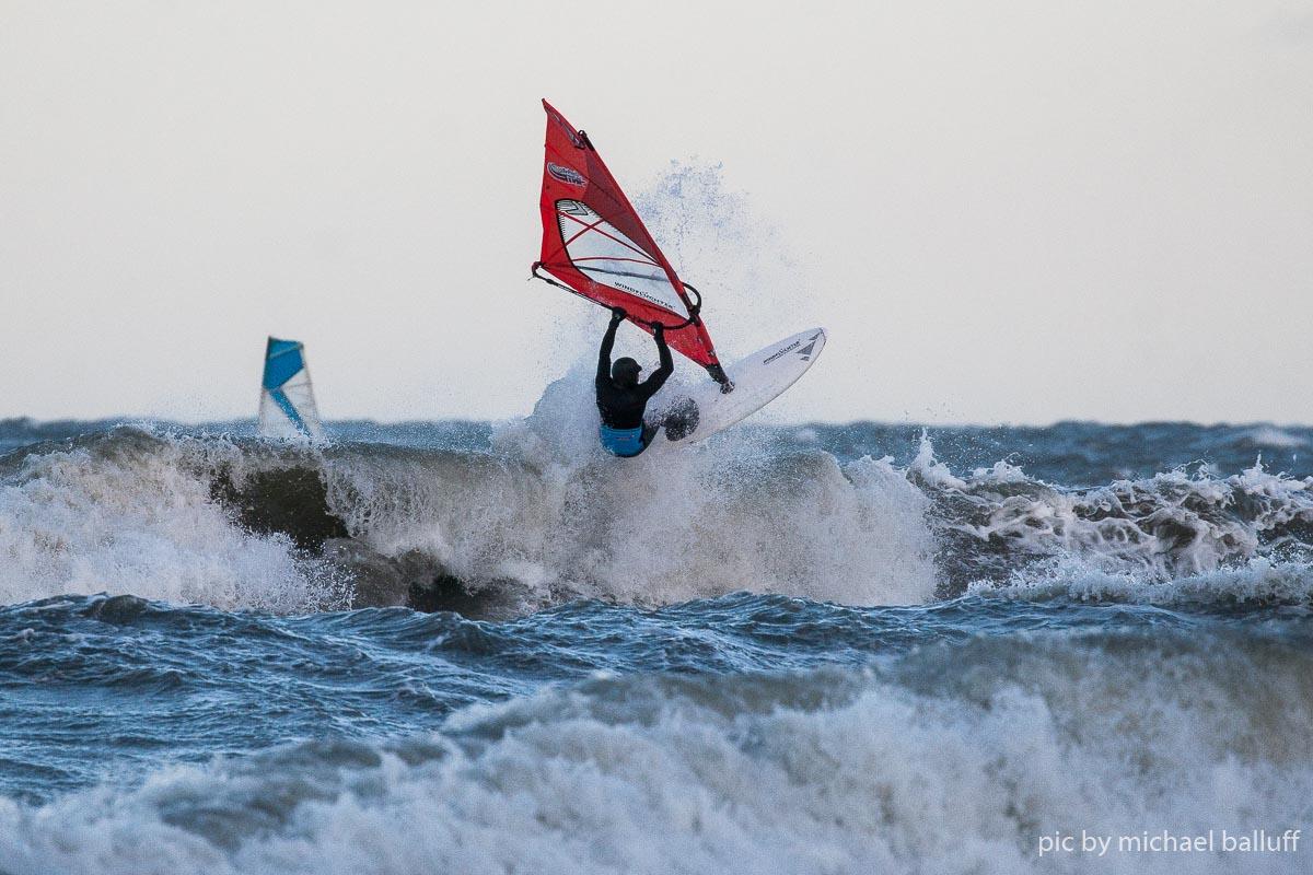 2019.01.14 Surfen Kühlungsborn (38 von 60)