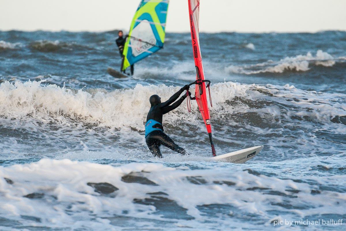 2019.01.14 Surfen Kühlungsborn (4 von 60)