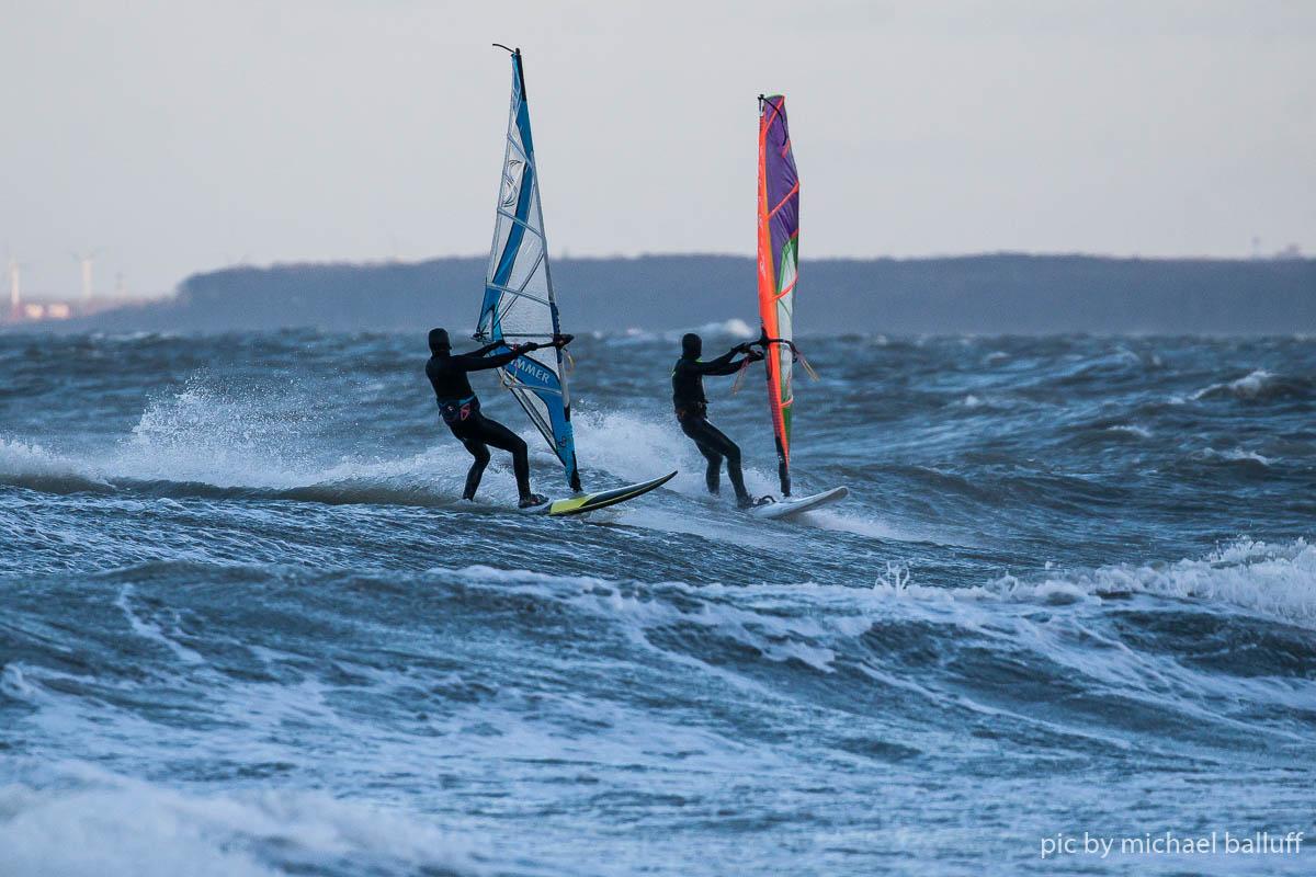 2019.01.14 Surfen Kühlungsborn (40 von 60)