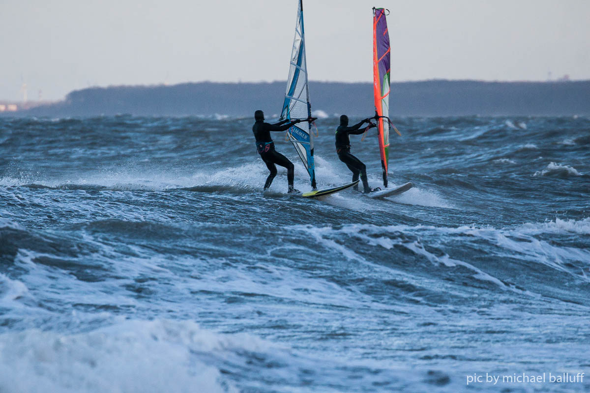 2019.01.14 Surfen Kühlungsborn (41 von 60)