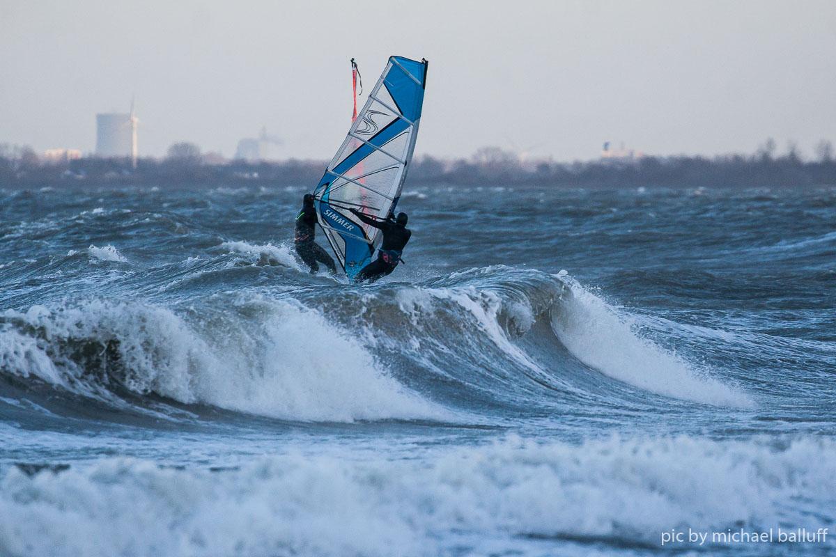 2019.01.14 Surfen Kühlungsborn (47 von 60)