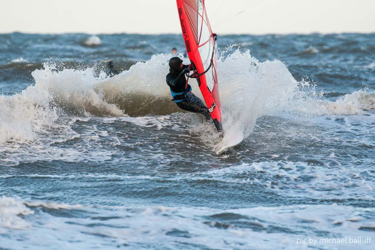 2019.01.14 Surfen Kühlungsborn (5 von 60)