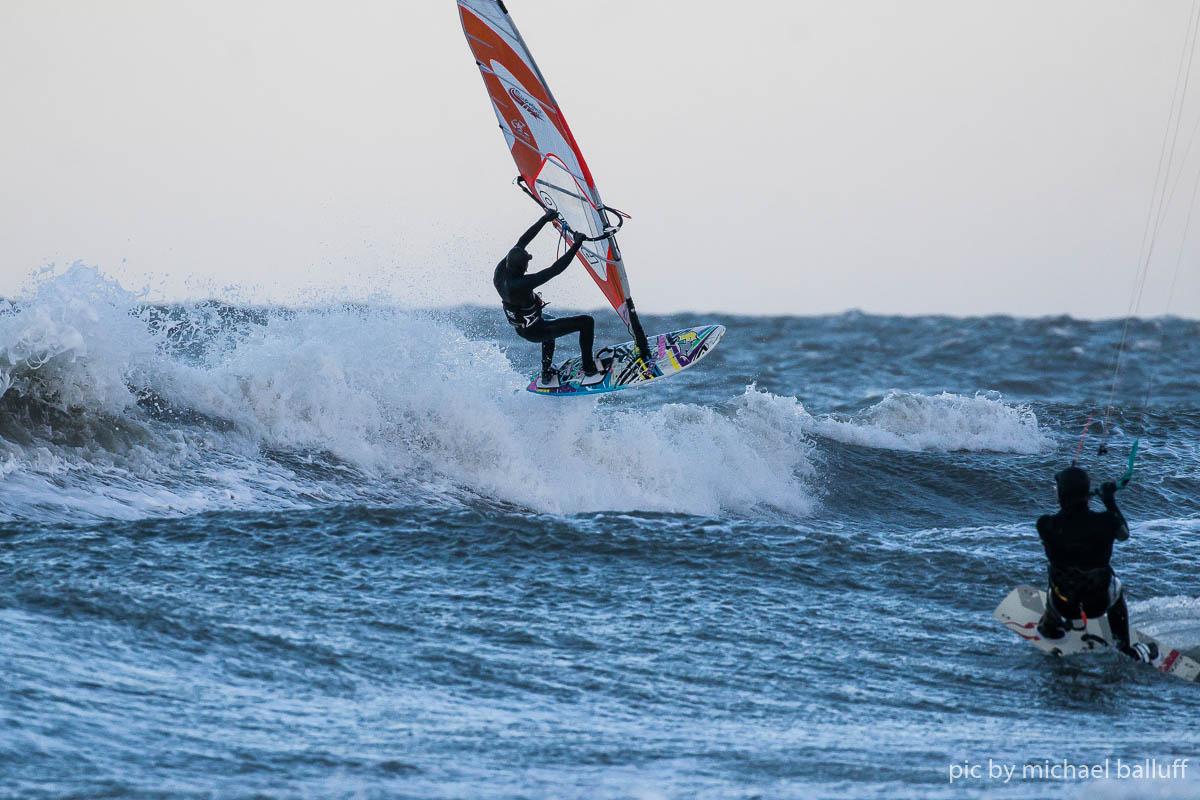2019.01.14 Surfen Kühlungsborn (50 von 60)