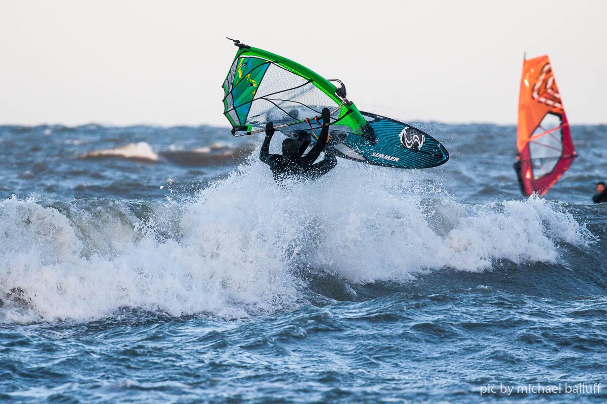 2019.01.14 Surfen Kühlungsborn (52 von 60)