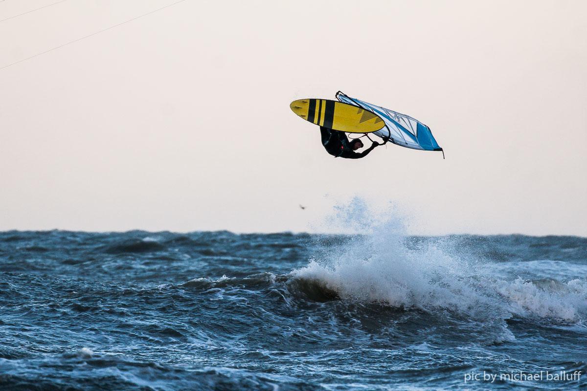 2019.01.14 Surfen Kühlungsborn (55 von 60)