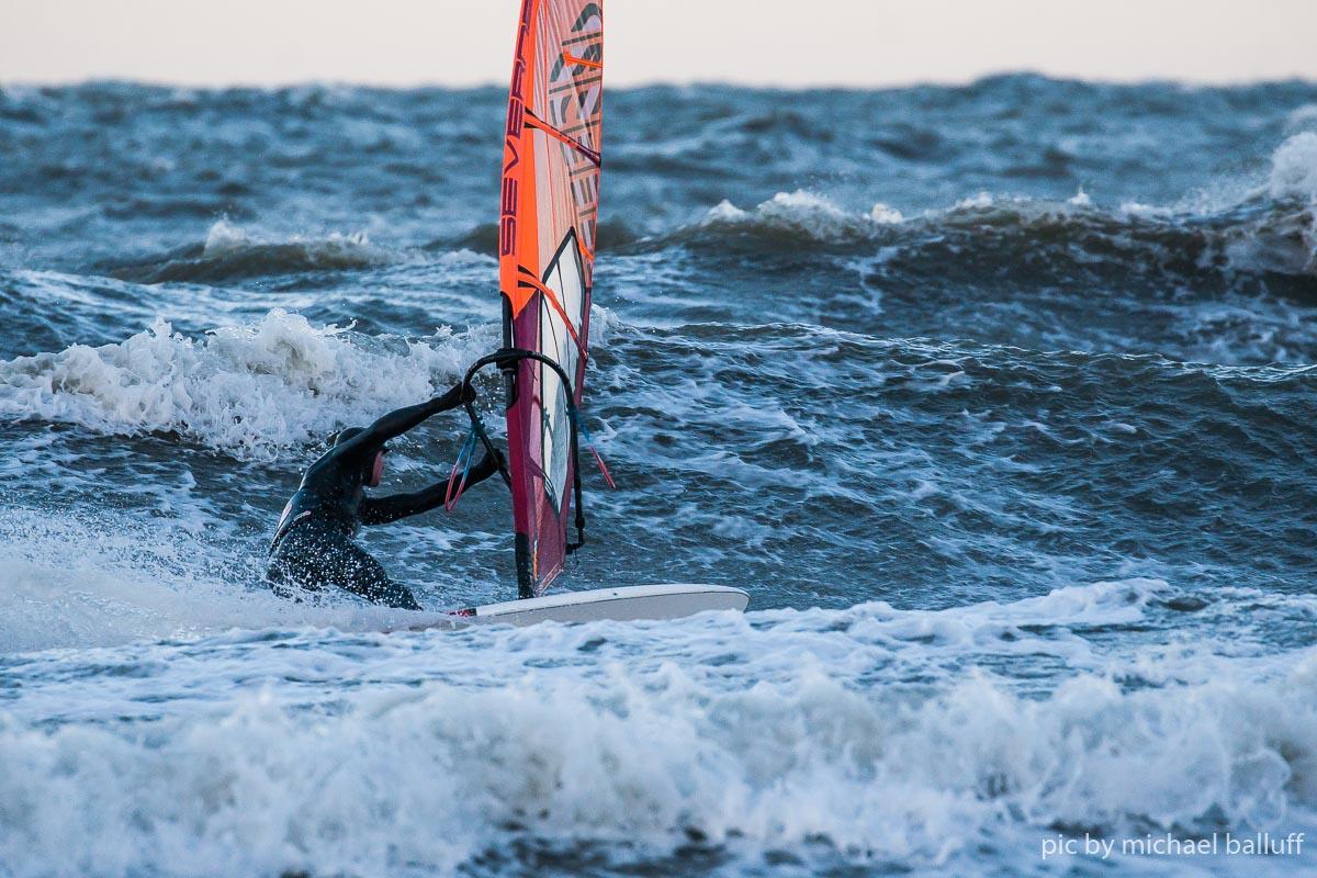 2019.01.14 Surfen Kühlungsborn (56 von 60)
