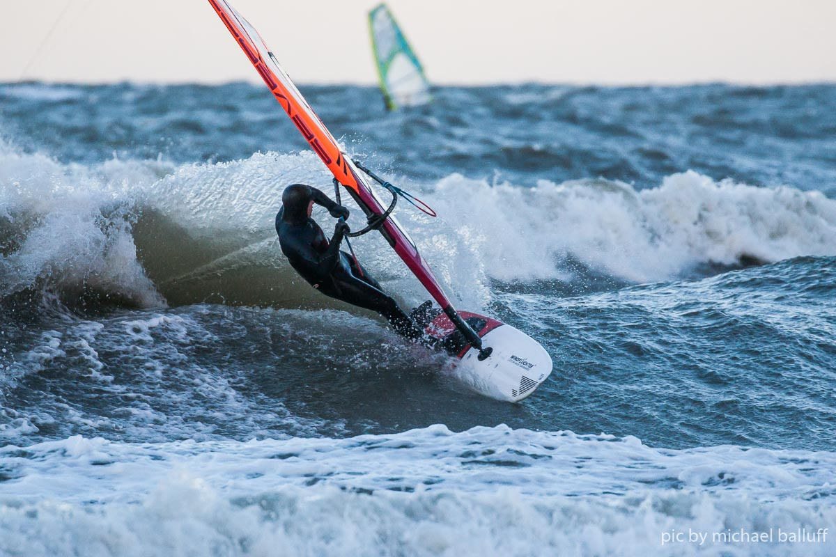 2019.01.14 Surfen Kühlungsborn (59 von 60)