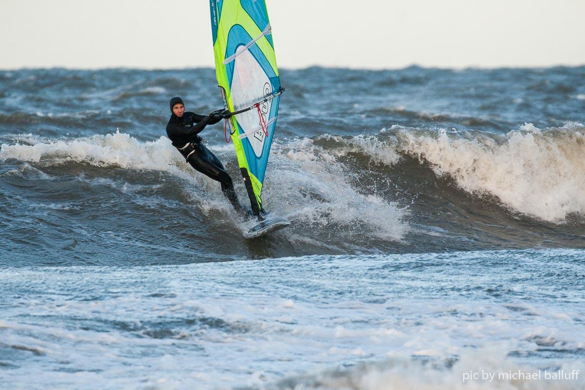 2019.01.14 Surfen Kühlungsborn (6 von 60)