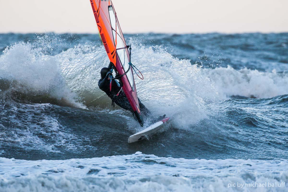 2019.01.14 Surfen Kühlungsborn (60 von 60)