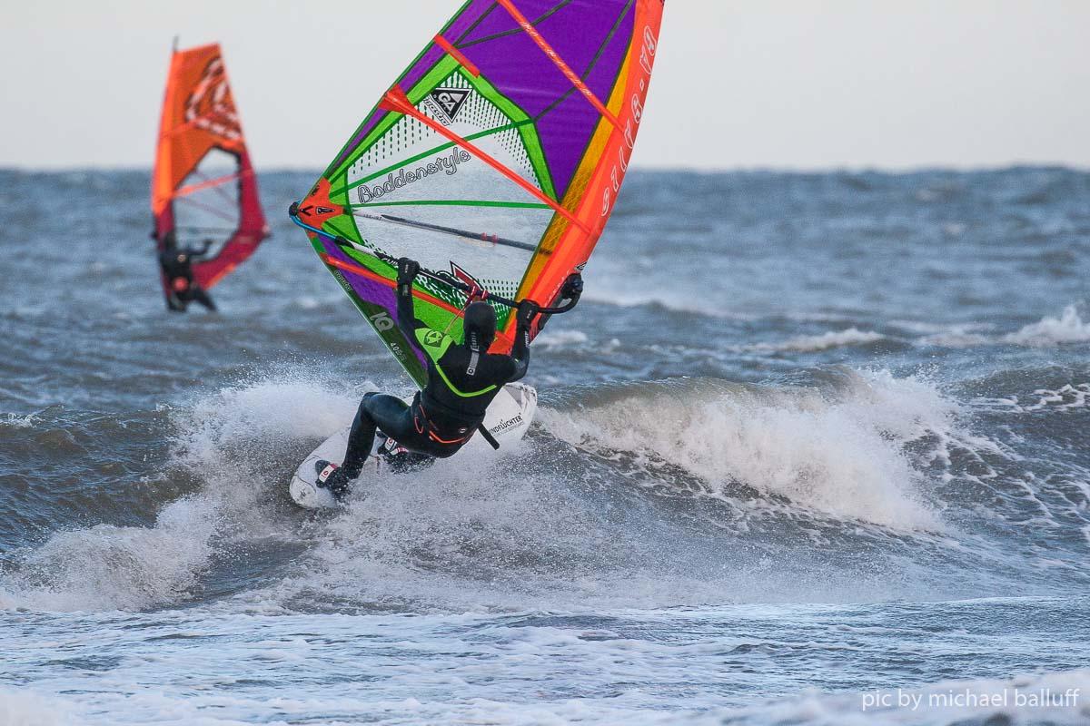 2019.01.14 Surfen Kühlungsborn (61 von 14)