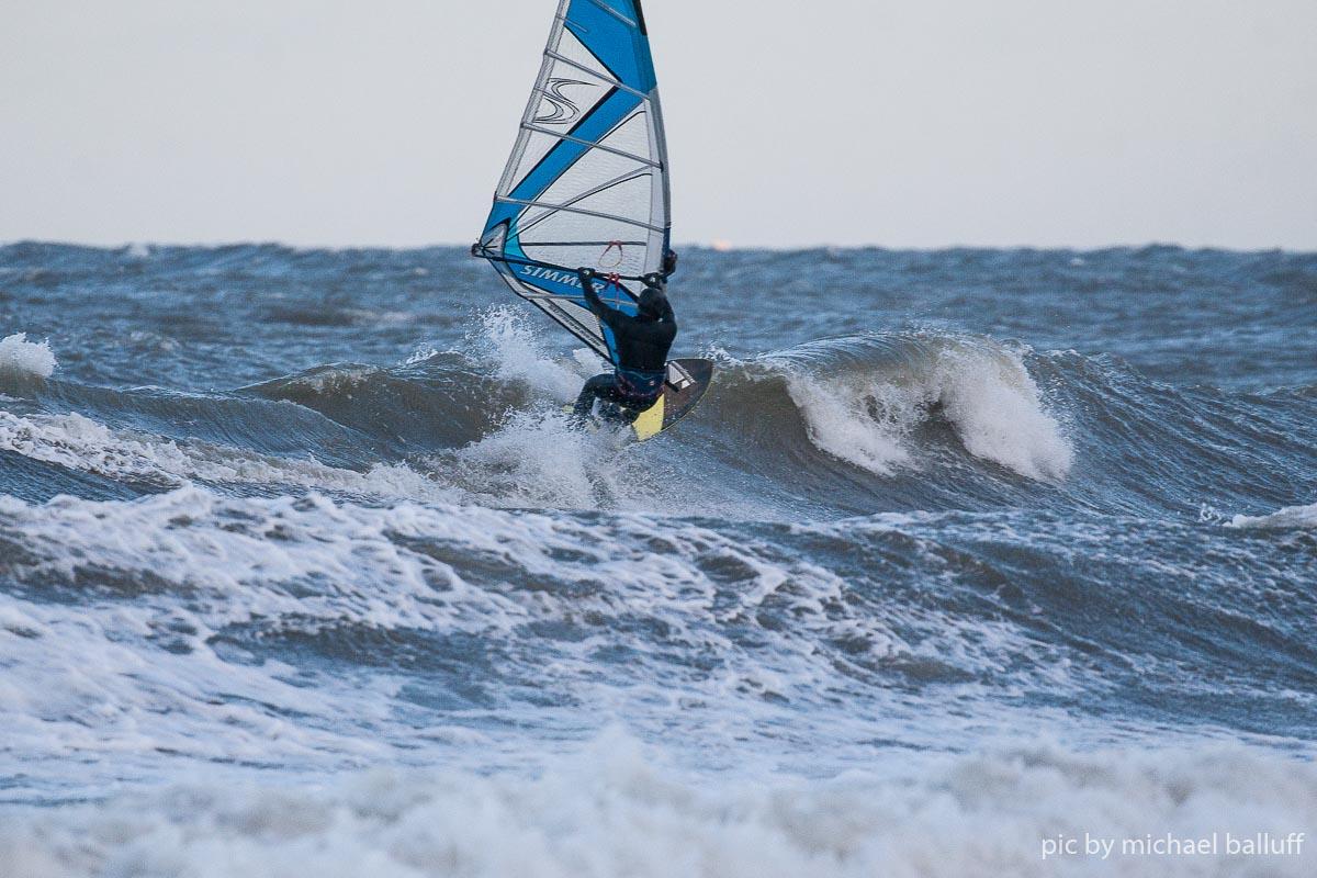 2019.01.14 Surfen Kühlungsborn (63 von 14)
