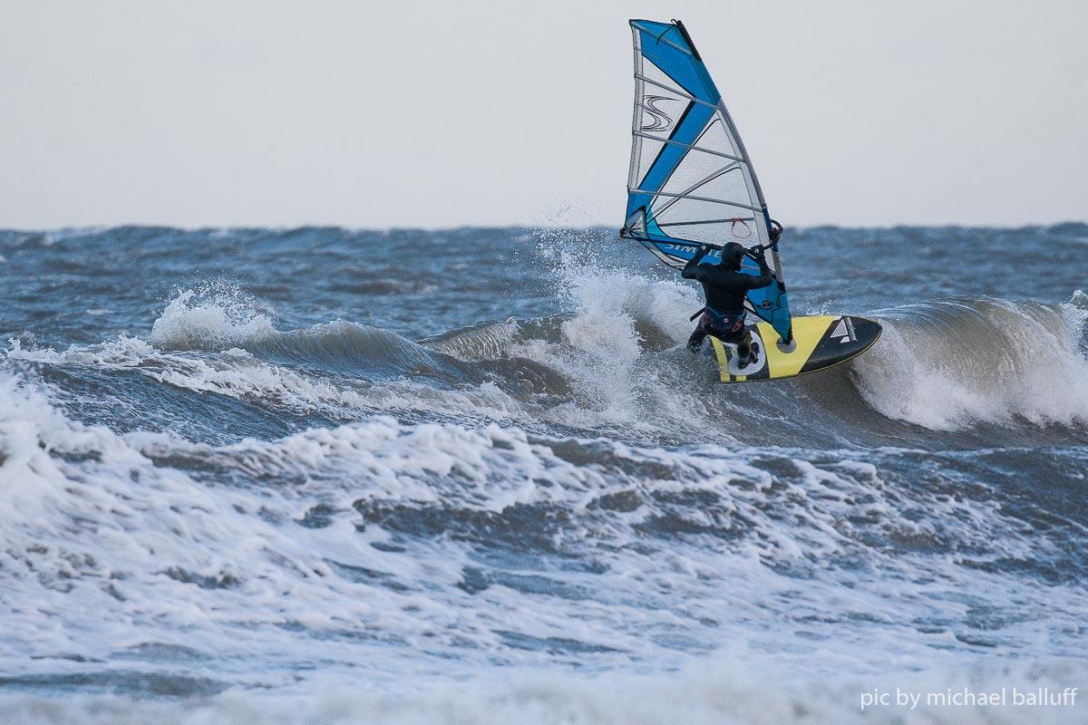 2019.01.14 Surfen Kühlungsborn (64 von 14)