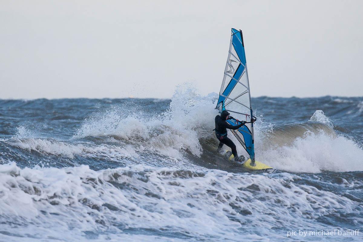 2019.01.14 Surfen Kühlungsborn (65 von 14)