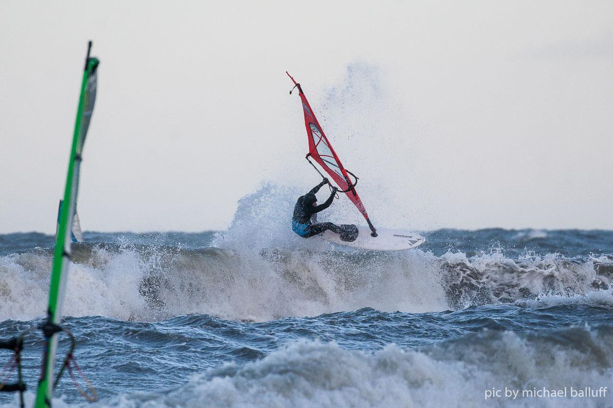 2019.01.14 Surfen Kühlungsborn (66 von 14)