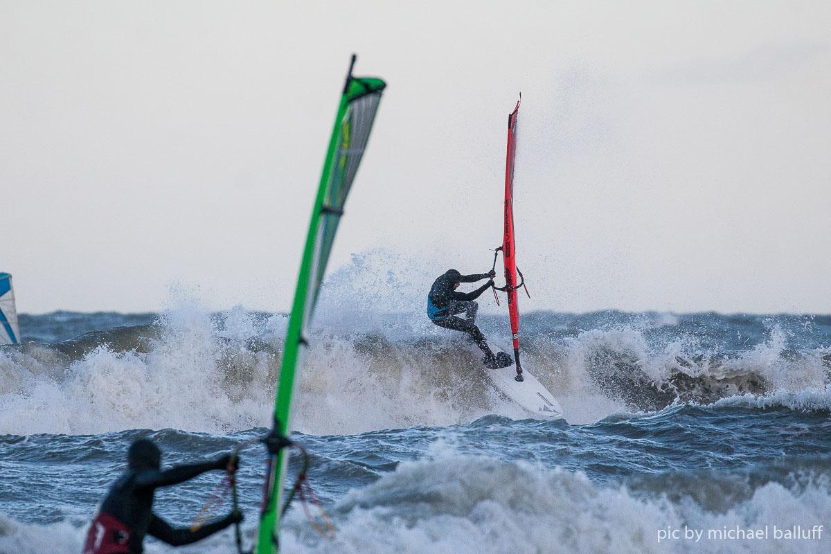 2019.01.14 Surfen Kühlungsborn (67 von 14)