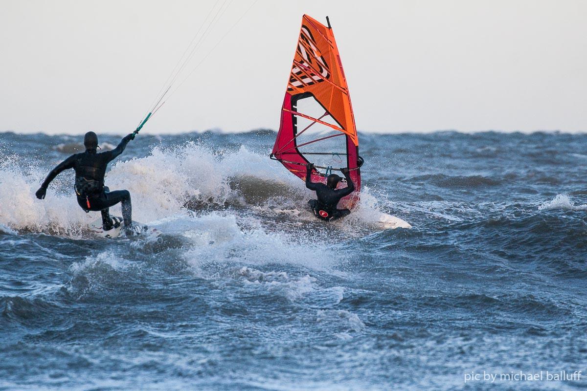 2019.01.14 Surfen Kühlungsborn (68 von 14)