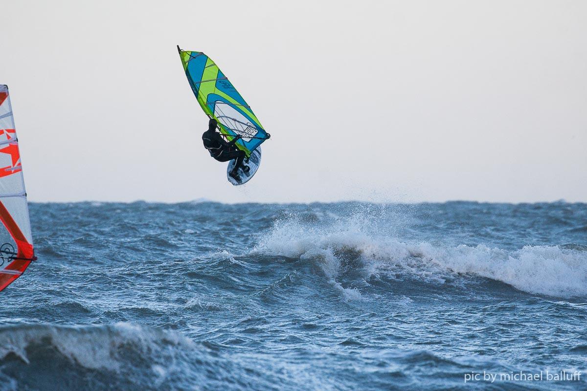 2019.01.14 Surfen Kühlungsborn (69 von 14)