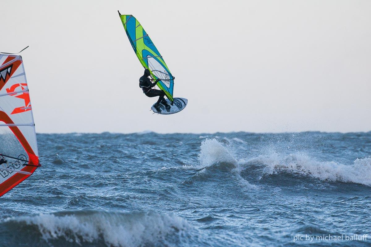 2019.01.14 Surfen Kühlungsborn (70 von 14)