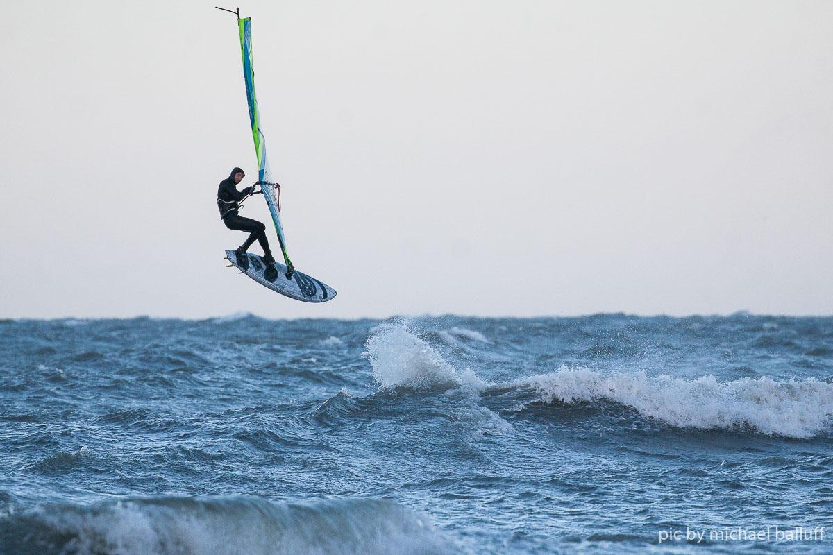 2019.01.14 Surfen Kühlungsborn (71 von 14)