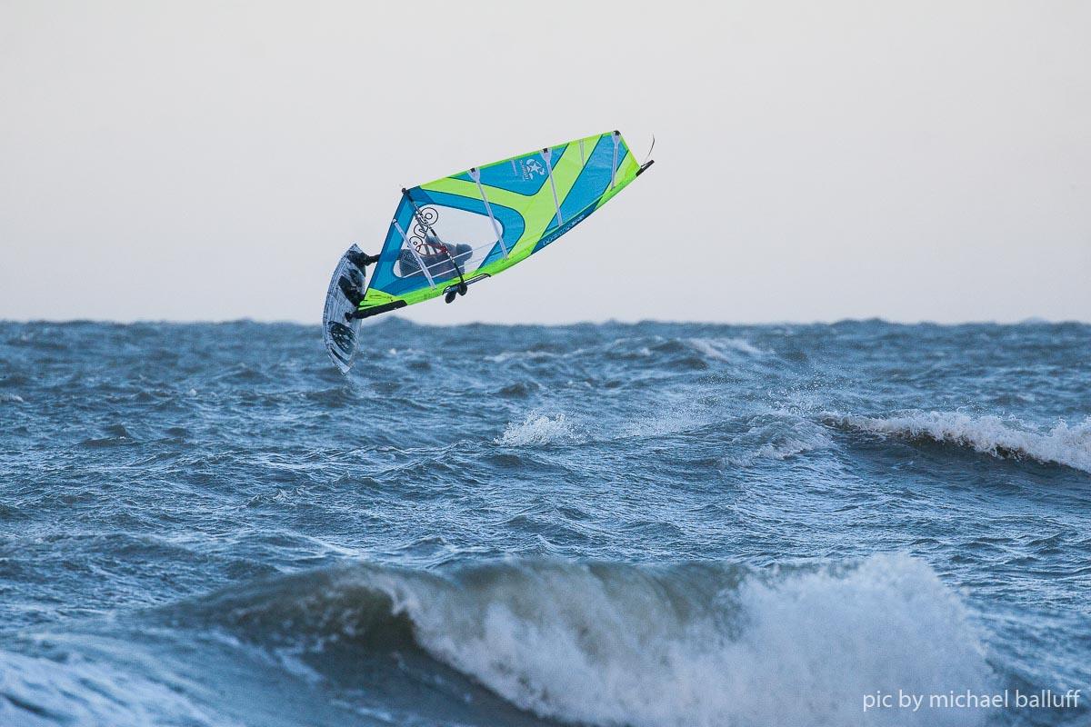 2019.01.14 Surfen Kühlungsborn (73 von 14)