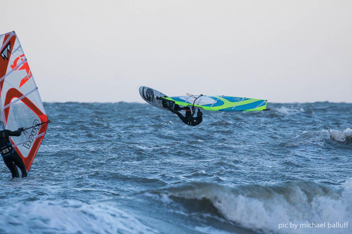 2019.01.14 Surfen Kühlungsborn (74 von 14)