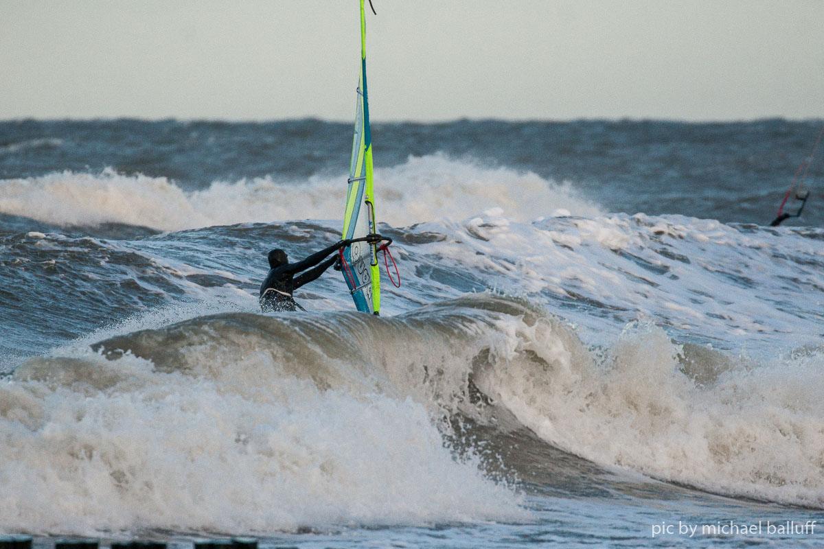 2019.01.14 Surfen Kühlungsborn (8 von 60)